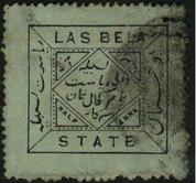 lasbela