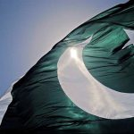 Love Pakistan or Leave Pakistan – Celebrating Pakistan Independence Day