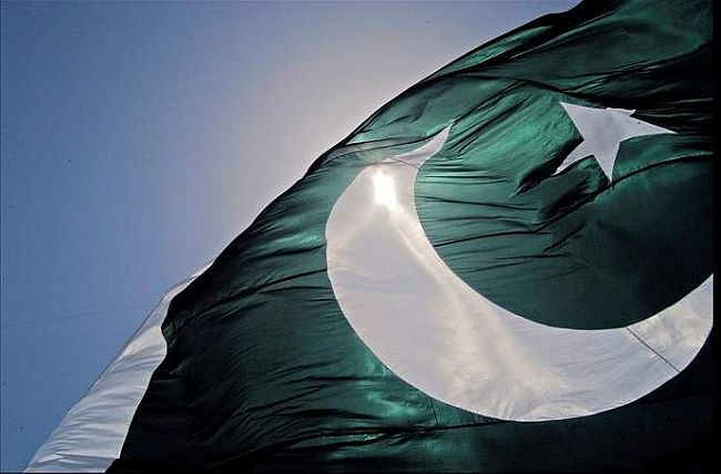 love pakistan independence day