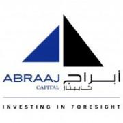 Abraaj-Capital