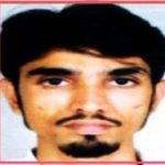 Is Abdul Subhan Qureshi behind Mumbai Terror Attacks?