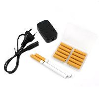 E-CIGARETTE-ATOMIZING-R38651-1.jpg