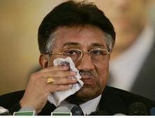 SC ruled Emergency by Musharraf illegal