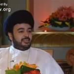 Dhiya Al Musawi: A Modern Muslim Intellectual