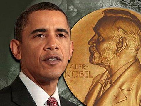 Obama wins nobel peace prize.jpg
