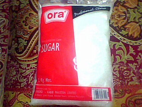 Makro sugar pack.jpg