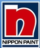 Nippon Paint Pakistan