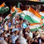 India Wins Asia Cup Thriller Against Pakistan