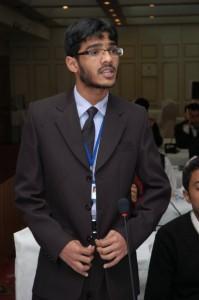 Bilal Jamaee
