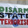 state terrorism