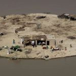 Pakistan Flood Devastation worse than Tsunami- Please Donate and Help