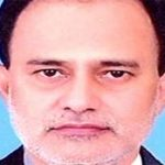 Violence erupts after MQM MPA Raza Haider assassinated in Karachi