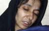 aafia siddiqui sentence for 86 years