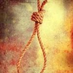 Ignorance vs Rising Suicides!