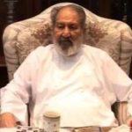 Muttahida Muslim League: The Need of Alliance of A United Muslim League