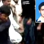 Questions that arise after Sialkot Killings