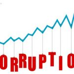 Pakistan: The Land of Unlimited corruption