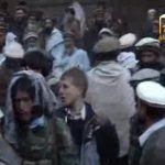 The Story of White Taliban