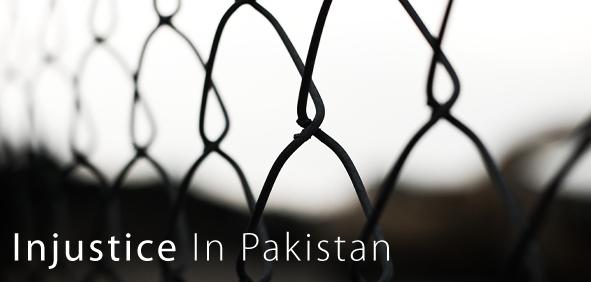 Aasia Bibi and the Blasphemy Law of Pakistan