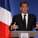 Nicolas Sarkozy to target Muslim prayers