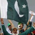How will Pakistan fare in Cricket World Cup?