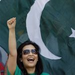 Pakistan Independence Day: A 14th August Like Never Before