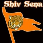 Shiv Sena