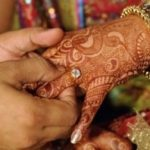 Women postponing Marriage for Career and Enormous Amounts of Money spent on Weddings
