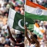 India-Pakistan-Semi-Final