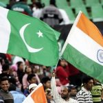 India and Pakistan to square off in Semi-Final of Cricket World Cup 2011
