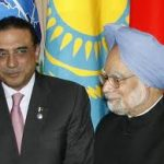 Manmohan Singh invites Pakistani leaders as Airline Fares and Ticket Prices Soar ahead of India-Pakistan Semi-Final