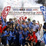 india winner of icc world cup 2011
