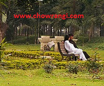 What Is A Nobility Dating Point In Lahore
