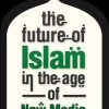 Islam and New Media