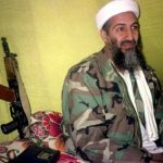 Osama Bin Laden killed near Islamabad, Pakistan?