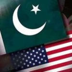United States and Pakistan