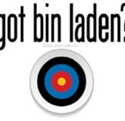 got bin laden