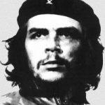 Che's Farewell Letter to Fidel Castro