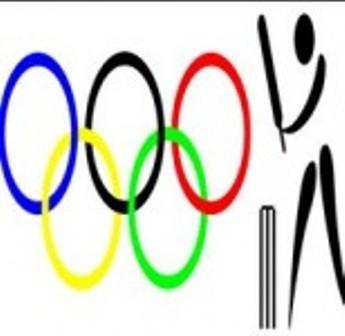 Cricket in Olympics 2012