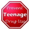 Teenage Drug Use