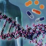 Successful Genome mapping of First Pakistani