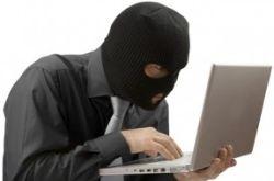 hacking US Military websites
