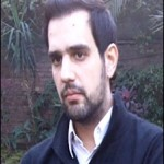 Shahbaz Taseer Kidnapping – Something Cooking Up!