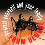Dengue Crises Worsens ….