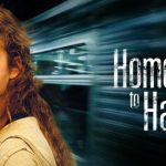 Movie Review: Homeless to Harvard