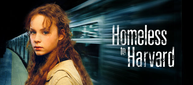movie review homeless to harvard chowrangi homeless to harvard