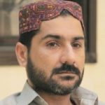 Uzair Baloch says Go PPP Go from Lyari