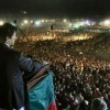 Imran Khan PTI Jalsa in Lahore