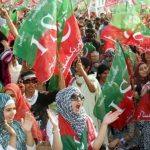 PTI Jalsa in Lahore: Is the Silent Majority Awake Now?