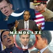 memogate
